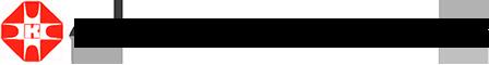 福井県火災共済協同組合公式WEBサイト
